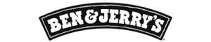 ben & jerry camarote